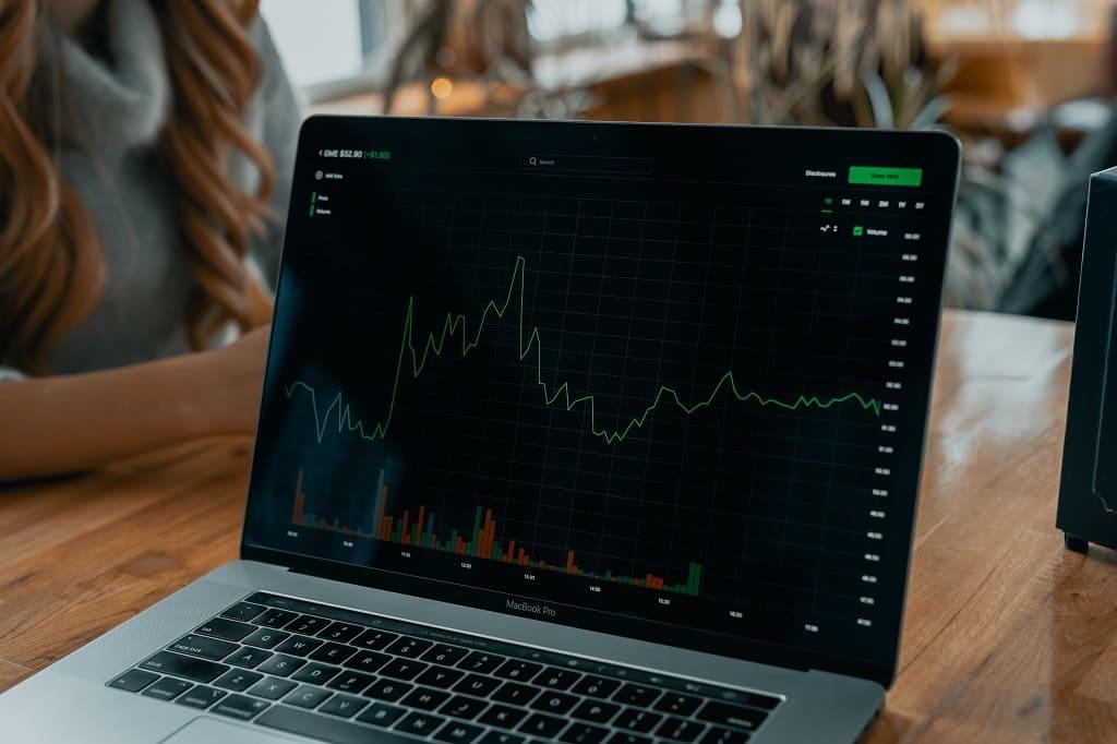 ITCON - Cómo averiguar si tu negocio es realmente rentable