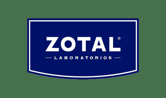 Equipo de Laboratorios Zotal
