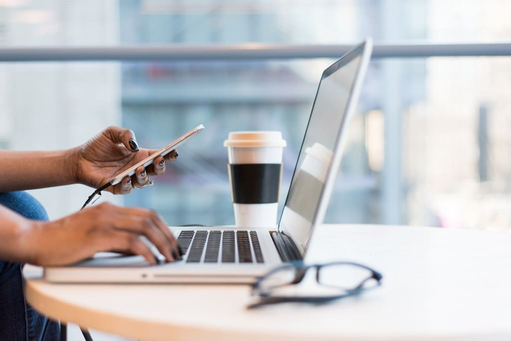 ITCON - Cómo averiguar si tu negocio es rentable