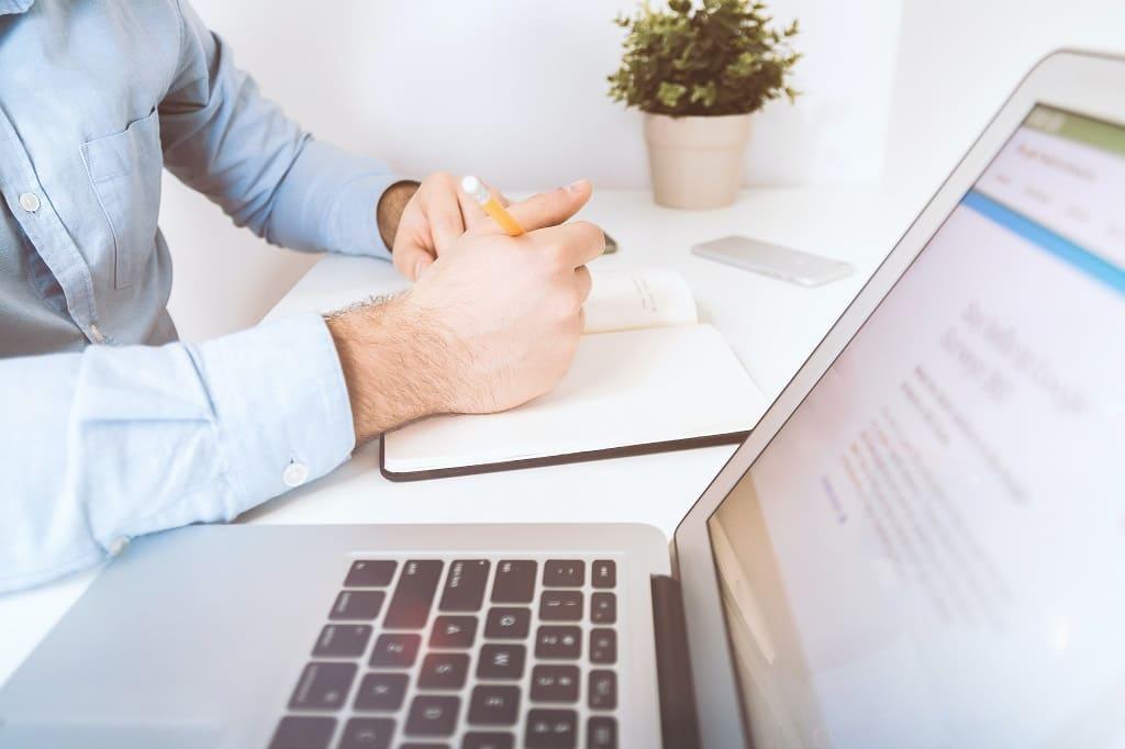 ITCON - Cómo elegir a un mentor de negocios