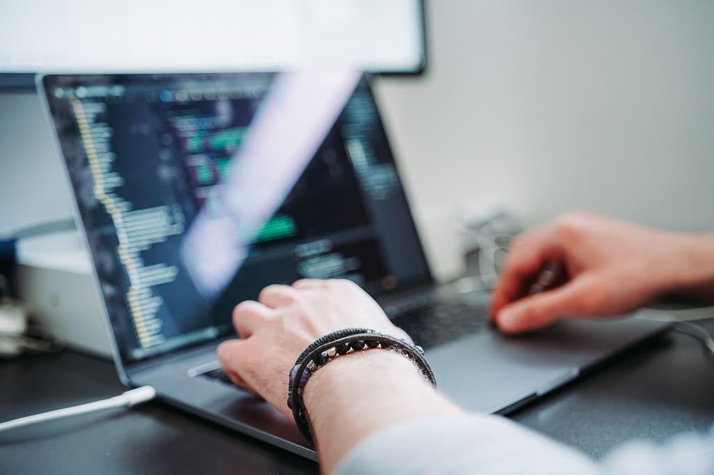 ITCON - Señales de un buen desarrollador de software