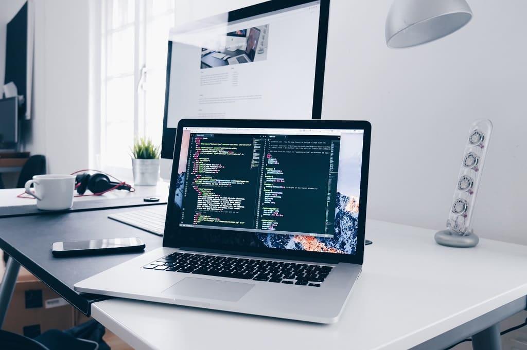 ITCON - Desarrollo web y programación, diferencias