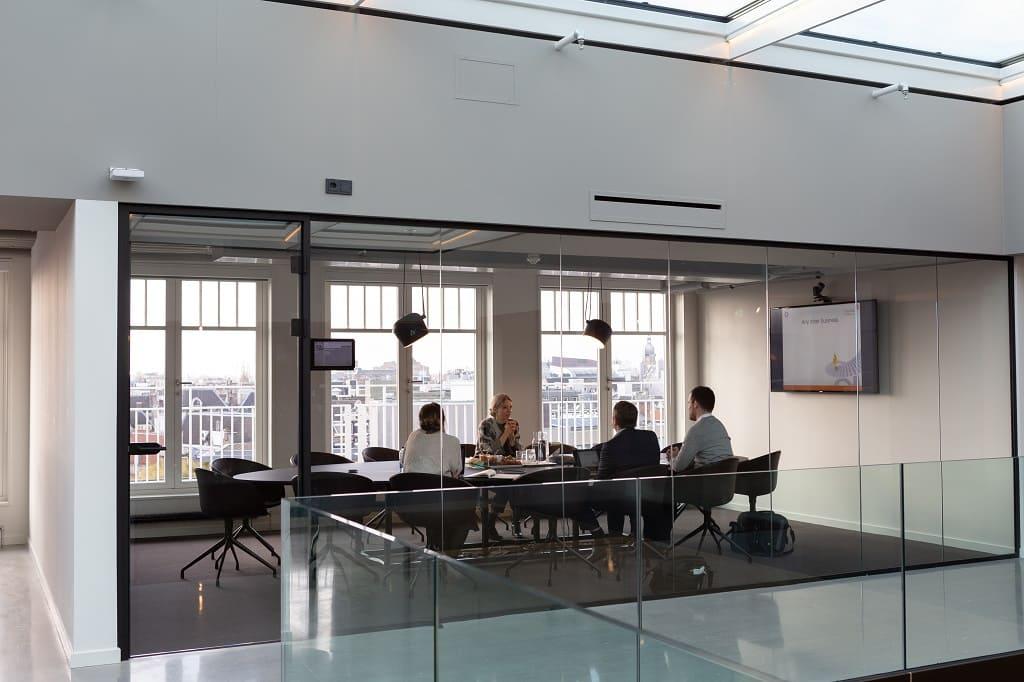 ITCON - Por qué utilizar un software ERP para la innovación digital de tu negocio